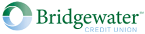 Bridgewater CU Car Buying service